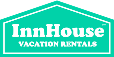 InnHouse Vacation Rentals vacation homes with pools in Orlando near Disney World.